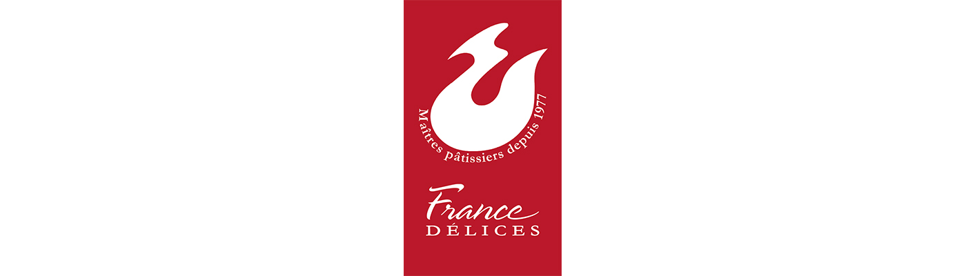 France Délices