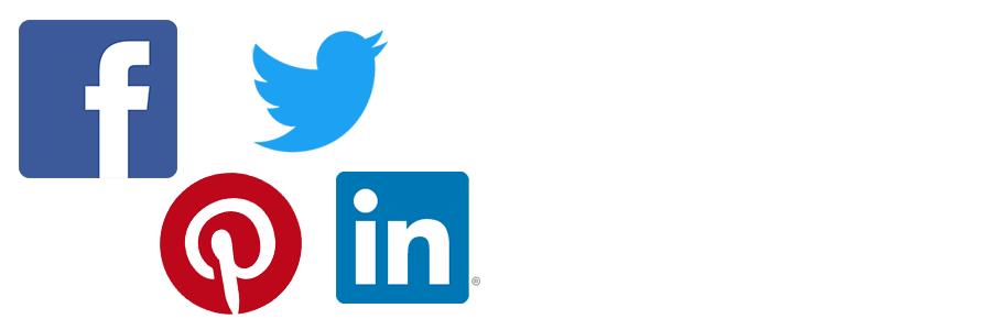 France Délices sur les médias sociaux